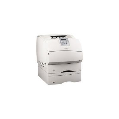 Lexmark T-632T-n